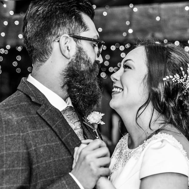 Aimee & Joe's Wedding (258 of 307)_websi