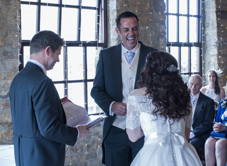 """""""My fellow coffee fiend and adorer of cheese"""" 