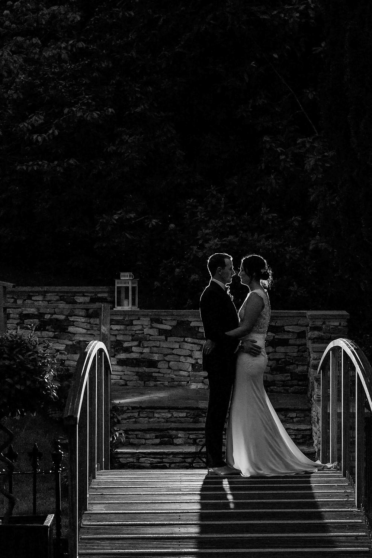 Raithwaite Hall Estate wedding Photographer