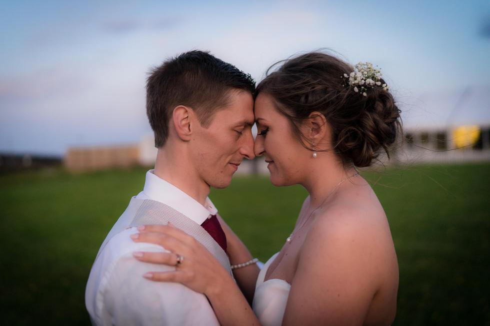 MOORLANDS INN, HALIFAX | WEDDING PHOTOGRAPHY & FILM | JADE & JACK'S STORY