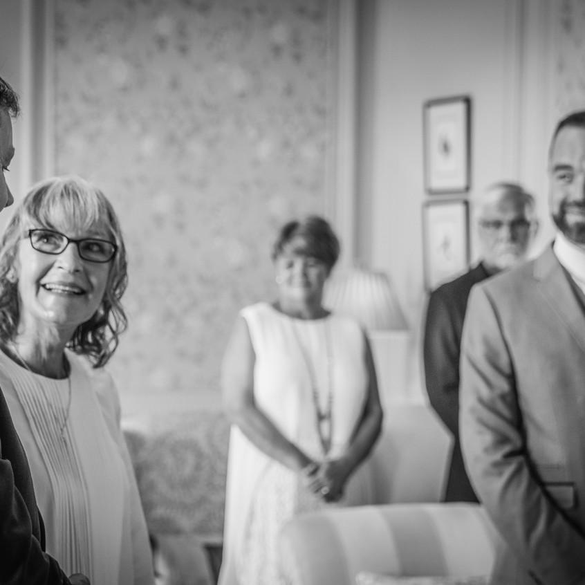 Janet & Mark's Wedding-37