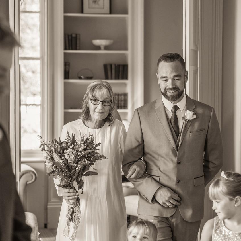 Janet & Mark's Wedding-33