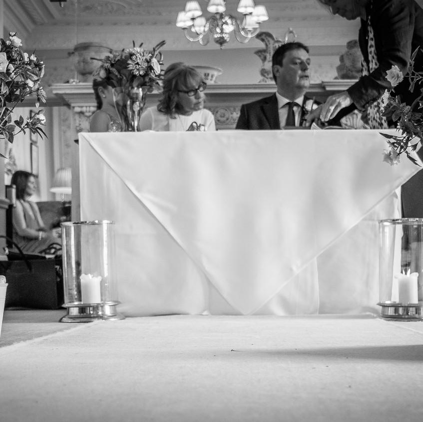 Janet & Mark's Wedding-48