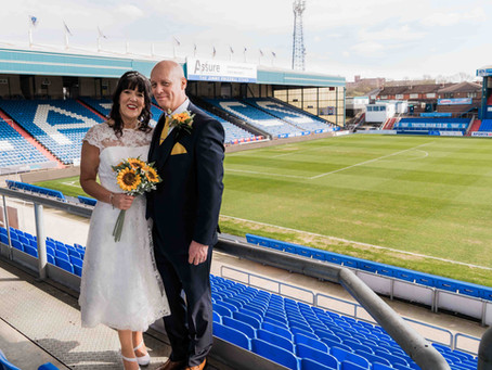 OLDHAM EVENT CENTRE | WEDDING PHOTOGRAPHY AND FILM