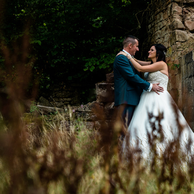 Linzi & Scott's Wedding (196 of 325)_web