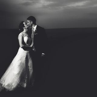 Huntsman Inn Wedding Photographer