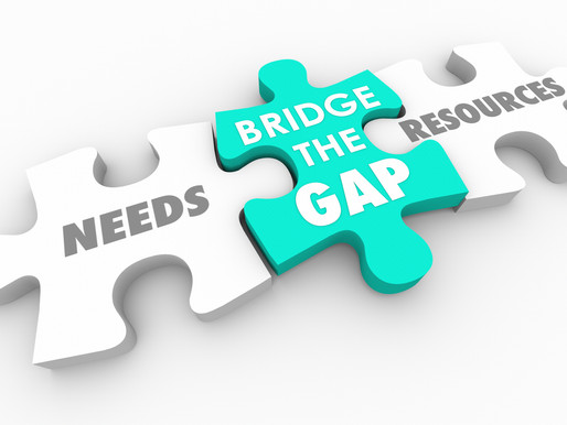 What are the Benefits of Stop-Gap Resources?