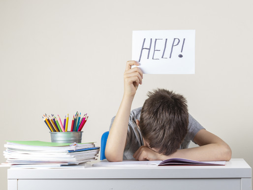 Why Students can't Problem Solve without Numeracy?