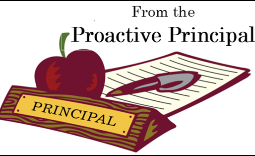 Part 1 - Proactive Title 1 Principals: Active Management  Supporting Teachers