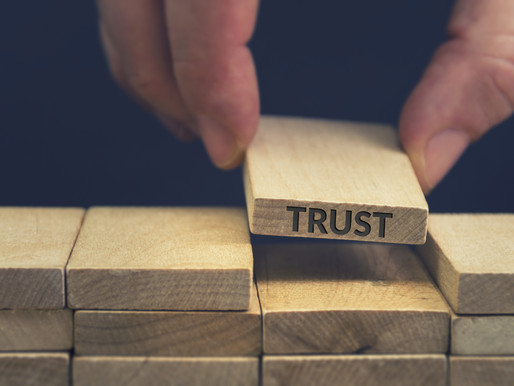 Classroom Relationship Building – Bridging the Divide of Trust is Paramount!