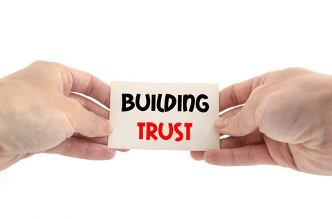 Trustful Relationships – A Cornerstone for Campus Success
