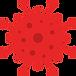 coronavirus-5107715_1280.png