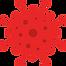 coronavirus-5107715_1280 (1).png