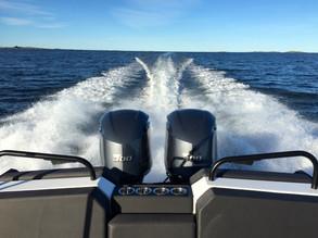 Agapi Boating_Twin 1.JPG