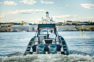 agapi-boating.jpg