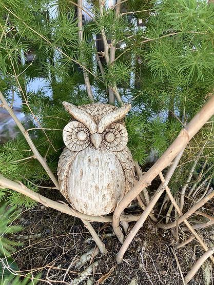 Concrete Owl.jpg