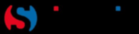 sinclar-logo-3f7451767c.png