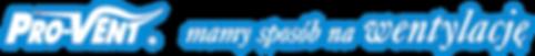 logo-1PROVENT.png