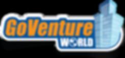 GW-Logo-Home-Mobile.png
