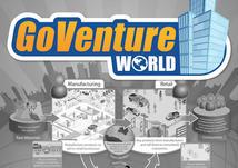 GoVenture World — FREE