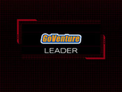 GoVenture Leader