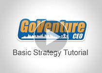 videoThumb_CEO_Strategy.jpg