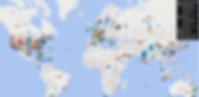 GW Map Supply Chain