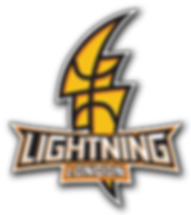 London Lightning Roster