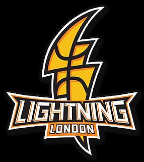 London Lightning Roster