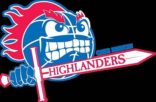CB Highlanders Action Logo PNG.png