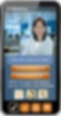 Smartphone - VP Marketing