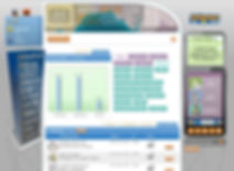 boardroomScreenshot.jpg