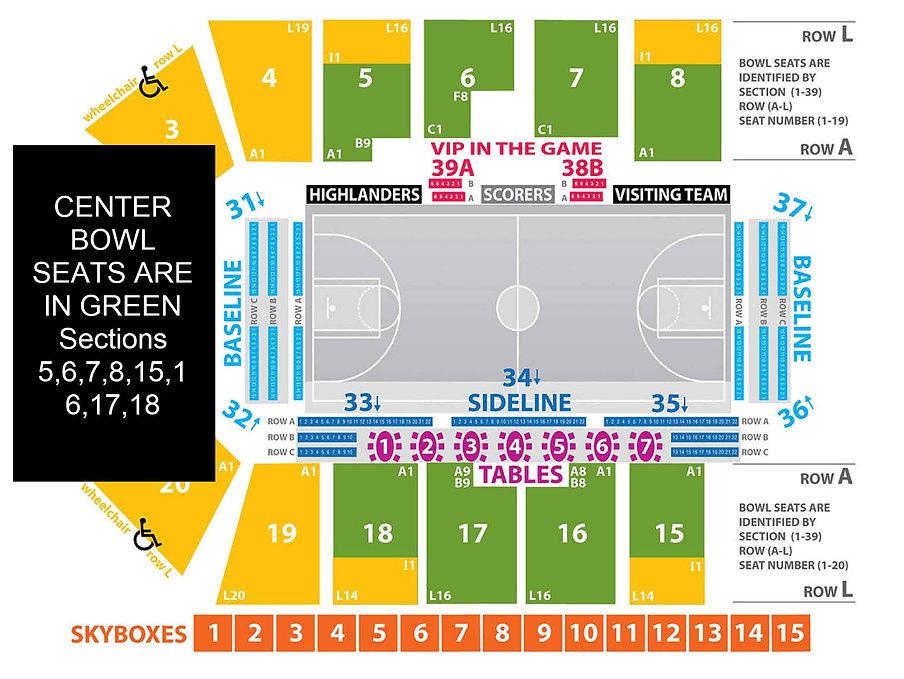 Center Bowl Map.jpg