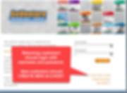 licensing website home page.jpg