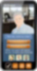 Smartphone - VP Finance