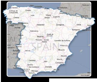 slide25_Spain.png