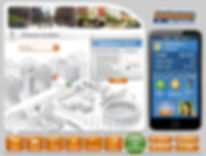 mb_slide_01-market.jpg_crc=3772788827.jp