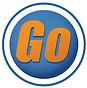 Twitter_Logo_300dpi_GV.png