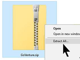 extract zip.jpg