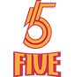 the-5-logo-2-colour.png