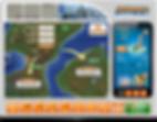ab_sales_mktg_map.png