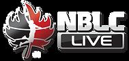 NBLC-LIVE-logo.png