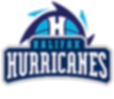 Halifax Hurricanes Roster