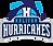 Halifax Hurricanes