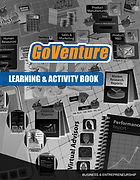Learning & Activity Book