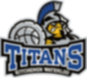 Kitchener Waterloo Titans Roster