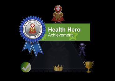 preview-full-Achievements-Popup-Mockup.j