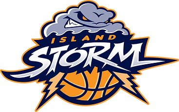Island Storm Roster