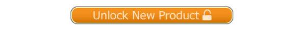 unlock new product.jpg