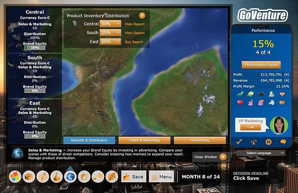 CEO_sales_mktg_map.jpg